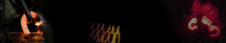 Slide_forge1